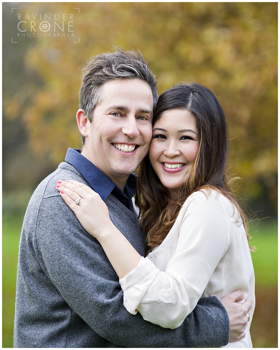 dating london guys Dating sites in london - if you are looking for a soul mate from the same location, then our site is perfect for you, because you can look up for profiles by your city.
