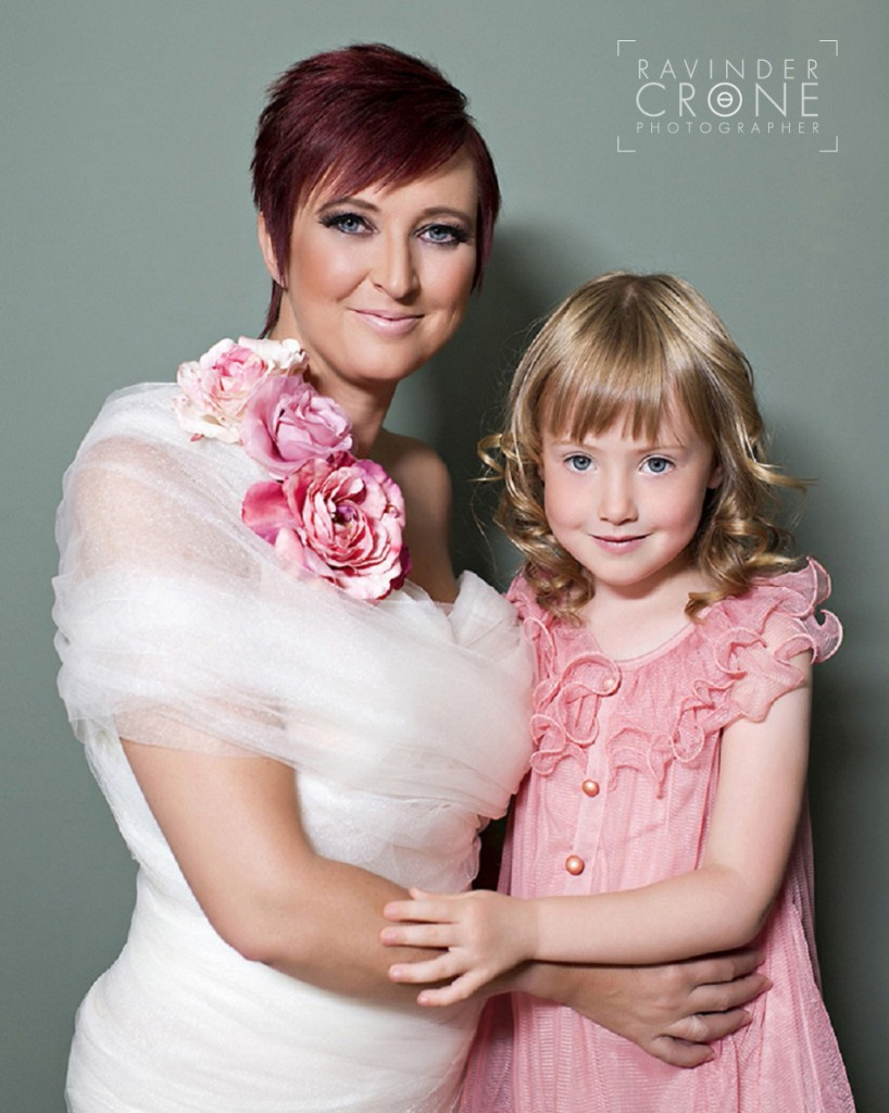 17_Ravinder_Crone_Photographer_Beauty_Mother_&_Daughter_Portraits