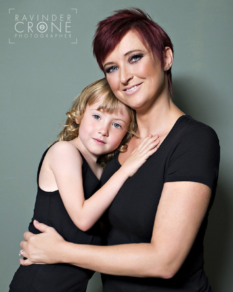 18_Ravinder_Crone_Photographer_Beauty_Mother_&_Daughter_Portraits