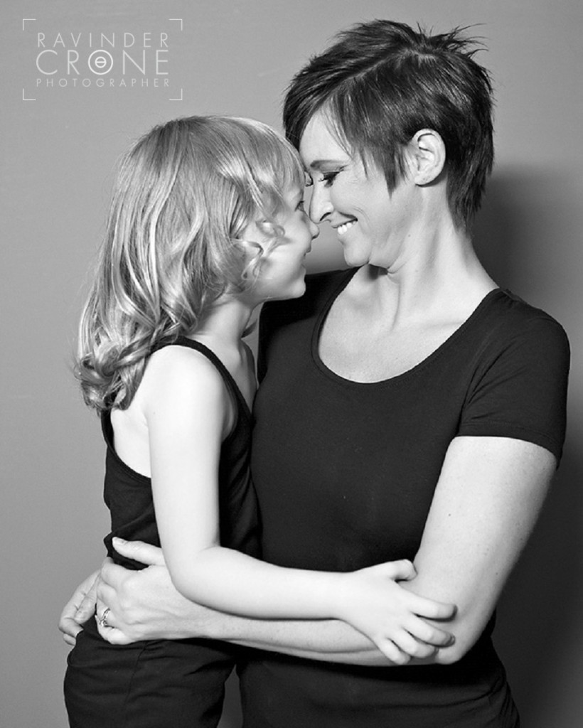 19_Ravinder_Crone_Photographer_Beauty_Mother_&_Daughter_Portraits