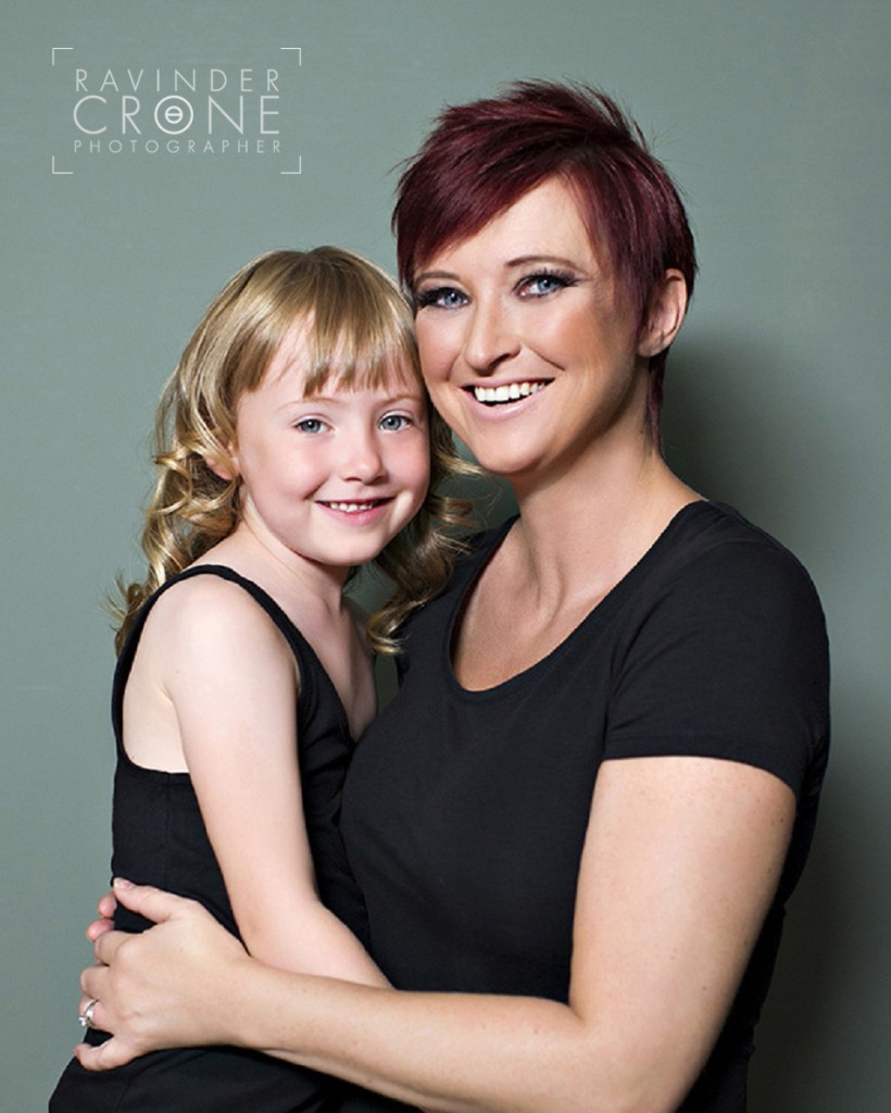 20_Ravinder_Crone_Photographer_Beauty_Mother_&_Daughter_Portraits