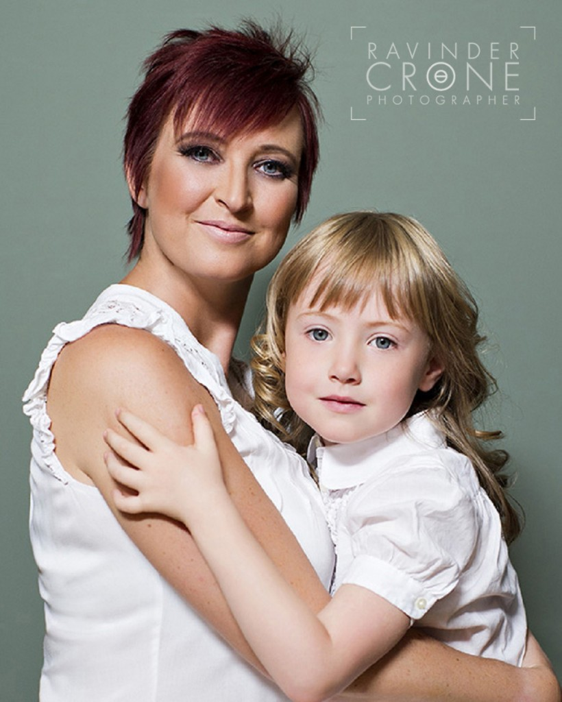 21_Ravinder_Crone_Photographer_Beauty_Mother_&_Daughter_Portraits