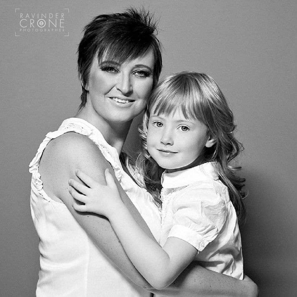 22_Ravinder_Crone_Photographer_Beauty_Mother_&_Daughter_Portraits