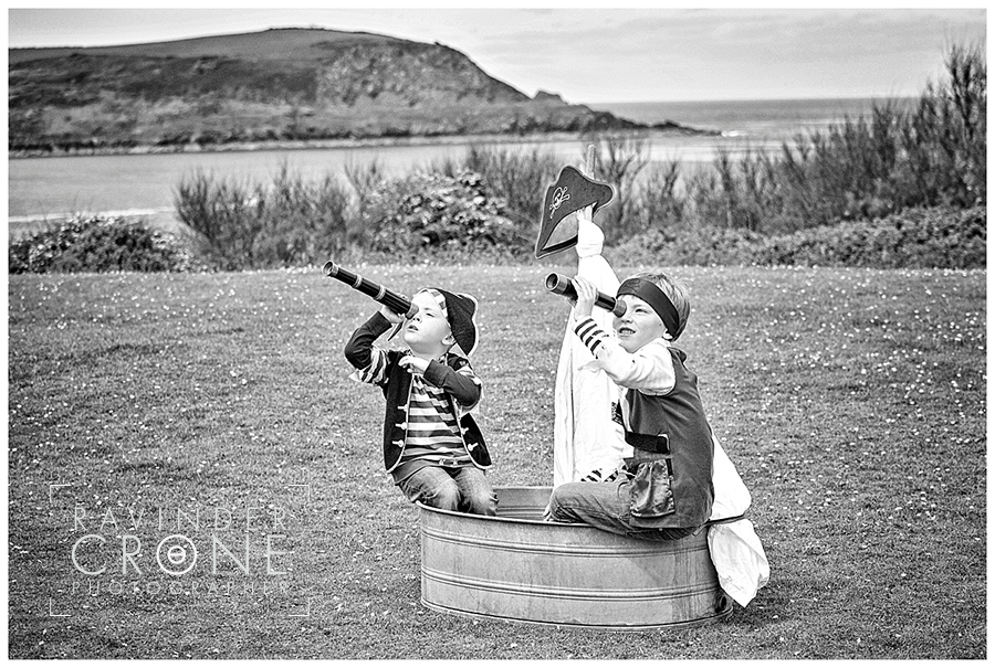 01_Ravinder_Crone_Photographer_Childrens_And_Family_Portraits_Lifestyle_Cornwall