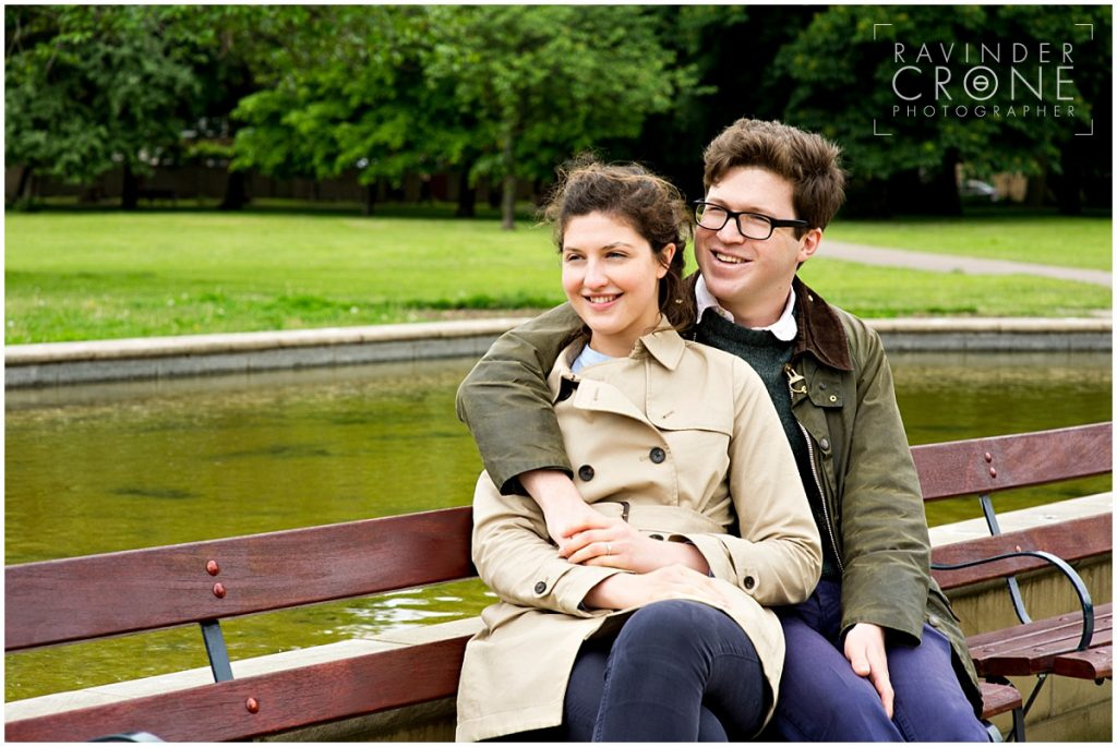 5_Ravinder_Crone_photographer_Engagement_PreWedding_london_weddings_couples_portraits