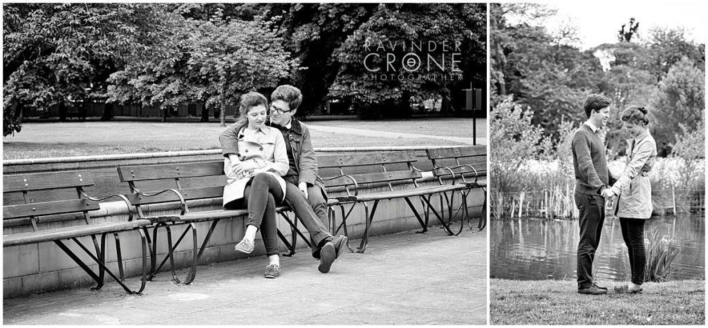 6_Ravinder_Crone_photographer_Engagement_PreWedding_london_weddings_couples_portraits