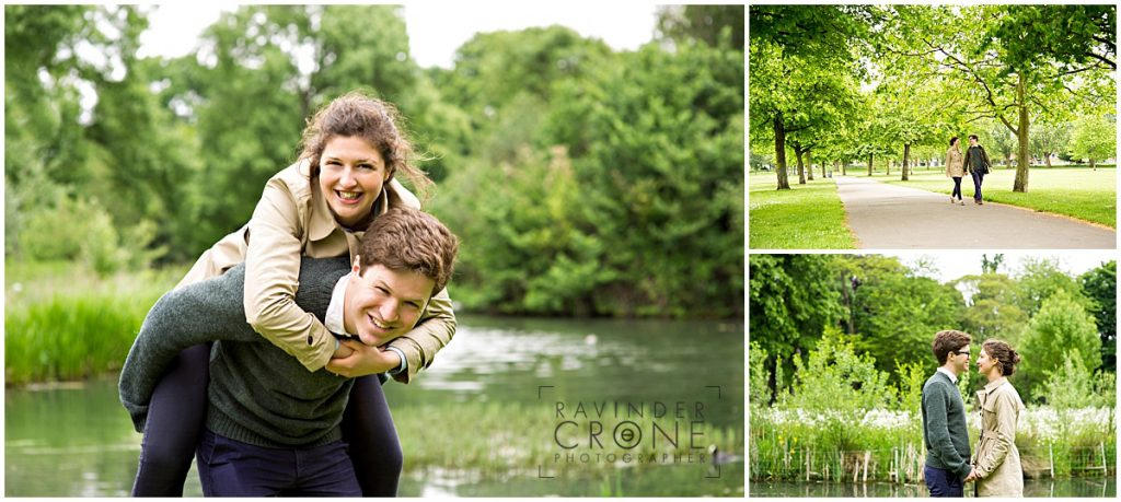 7_Ravinder_Crone_photographer_Engagement_PreWedding_london_weddings_couples_portraits