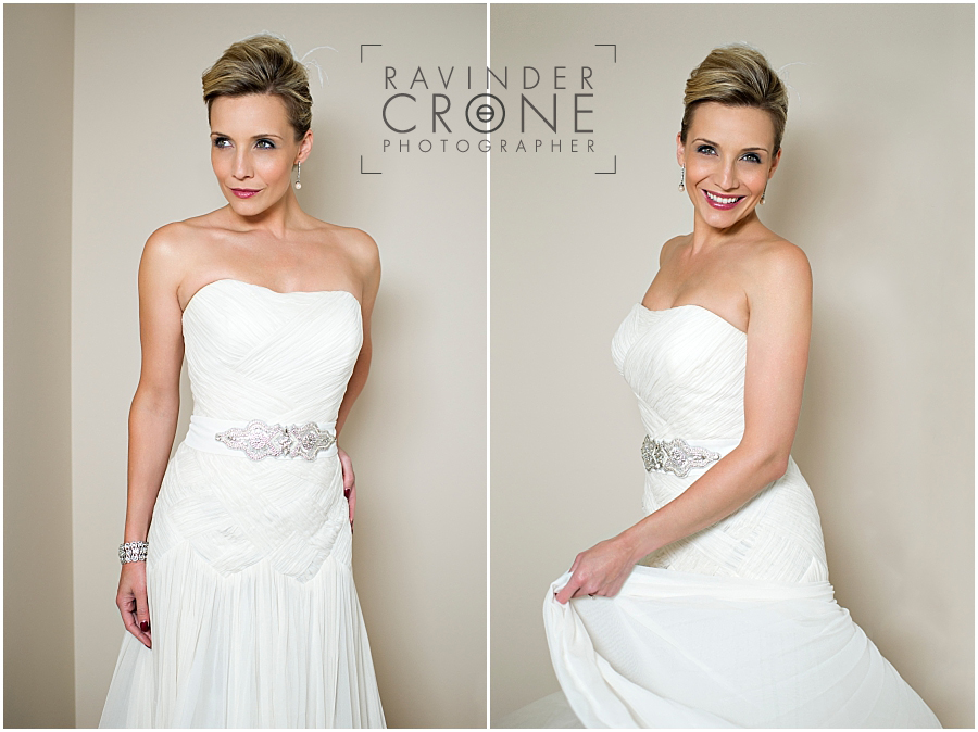 2_Ravinder_Crone_Photographer_Commercial_Wedding_Portraits_Kirsty_Spence_Model