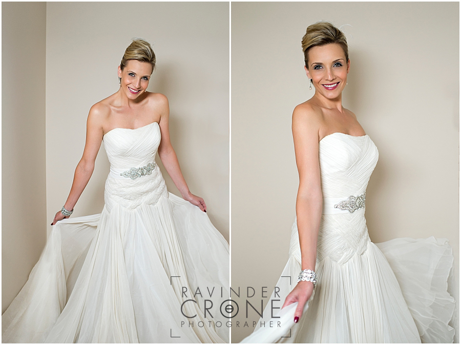 4_Ravinder_Crone_Photographer_Commercial_Wedding_Portraits_Kirsty_Spence_Model